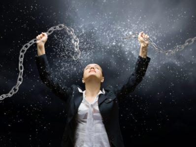 Paura ansia angoscia panico e psicosi da COVID 19 | Psicolgo Psicoterapeuta Parma Dott.ssa Valeria Guerra